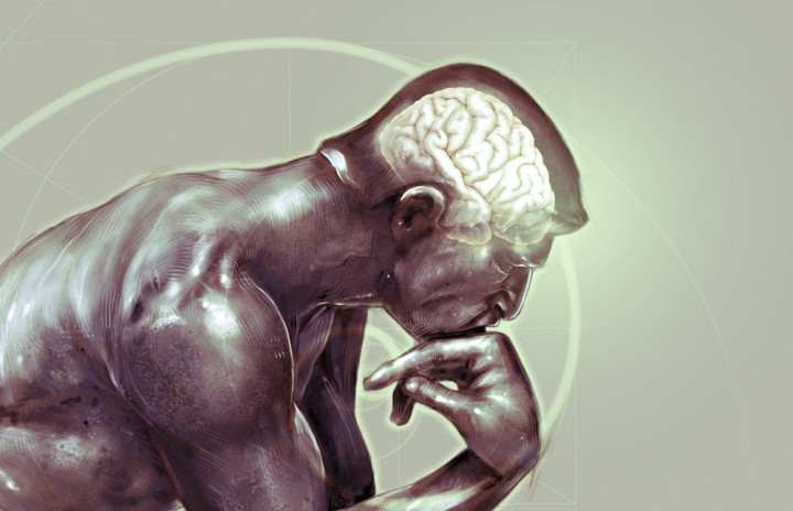 Pomyselné poznanie